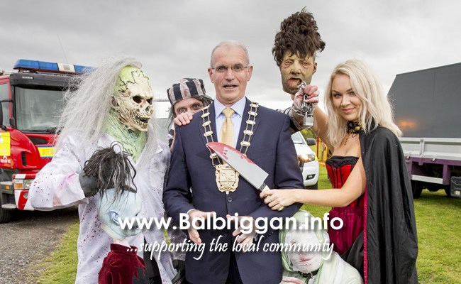 fingal festival of fire oct18_4