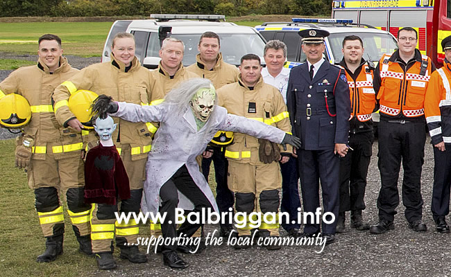 fingal festival of fire oct18_5