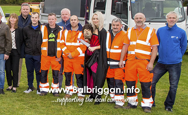 fingal festival of fire oct18_7