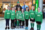 glebe_north_u11_team_specsavers_balbriggan_13oct18 smaller