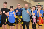 irish_breaking_championships_balbriggan_13oct18_smaller