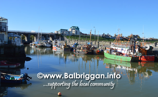 sunny october day in Balbriggan 14oct18_4