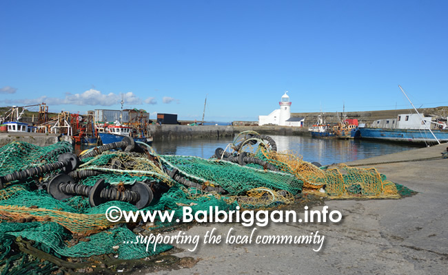 sunny october day in Balbriggan 14oct18_5