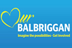 our balbriggan logo
