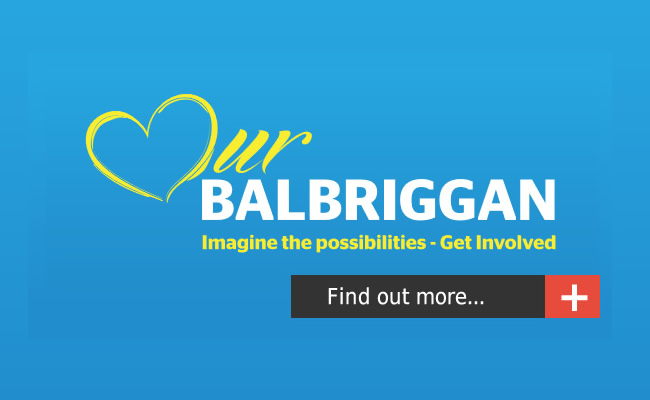 our_balbriggan