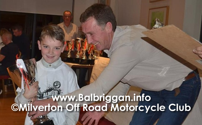 young lad and Martin Clinton2