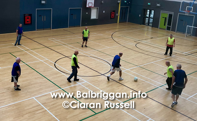 New football programme up and walking in Balbriggan 19dec18_4