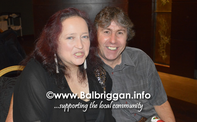 Remember us balbriggan parents and volunteers christmas party 30nov18_10