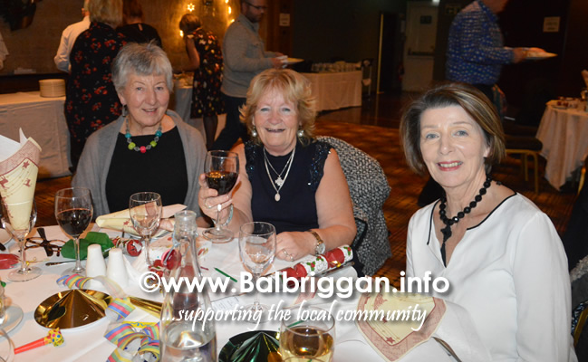 Remember us balbriggan parents and volunteers christmas party 30nov18_3