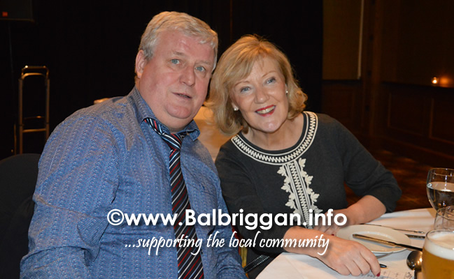 Remember us balbriggan parents and volunteers christmas party 30nov18_6