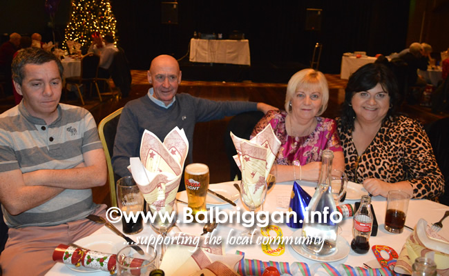 Remember us balbriggan parents and volunteers christmas party 30nov18_7