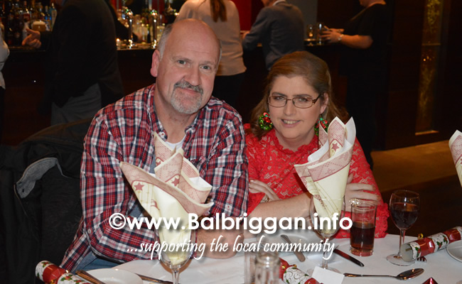 Remember us balbriggan parents and volunteers christmas party 30nov18_8