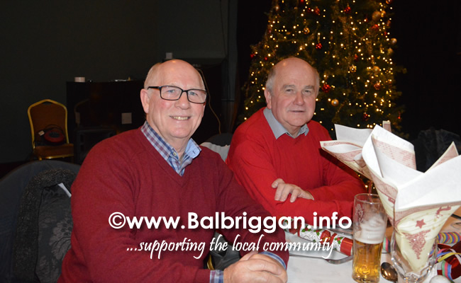 Remember us balbriggan parents and volunteers christmas party 30nov18_9
