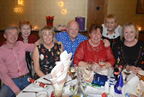 Remember us balbriggan parents and volunteers christmas party 30nov18_smaller