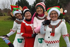 balbriggan golf club ladies christmas bonanza 16dec18_smaller