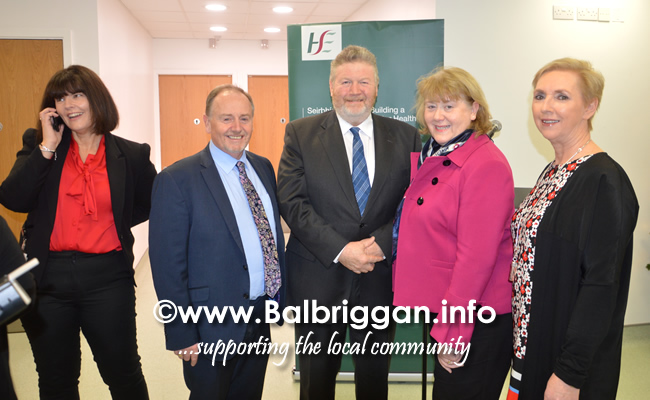 balbriggan primary care centre official opening 05dec18_2