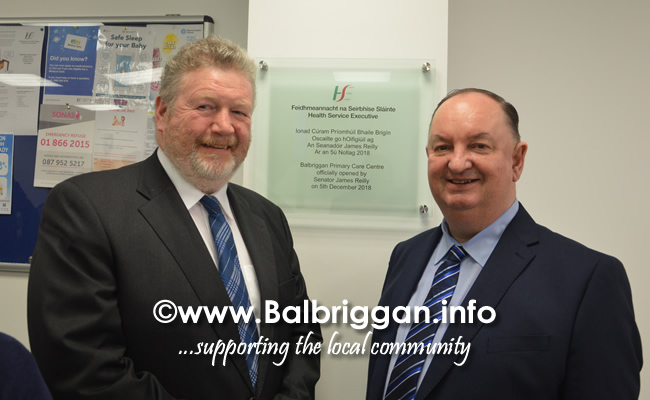 balbriggan primary care centre official opening 05dec18_3