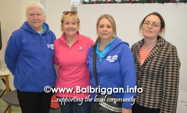 balbriggan primary care centre official opening 05dec18_4