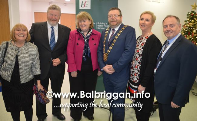 balbriggan primary care centre official opening 05dec18_6