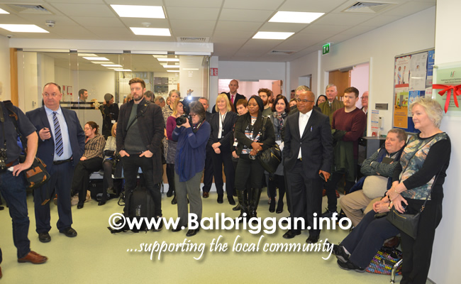 balbriggan primary care centre official opening 05dec18_7