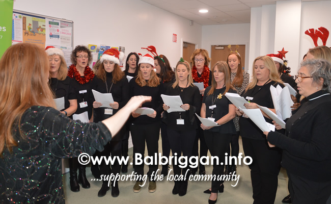 balbriggan primary care centre official opening 05dec18_8