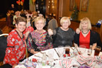 balbriggan senior citizens christmas party 16dec18_smaller