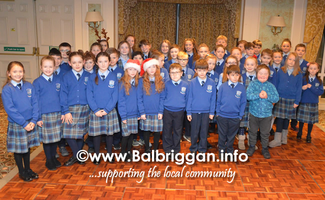 dublin gospel choir concert in aid of Balbriggan cancer support group 09dec18_3