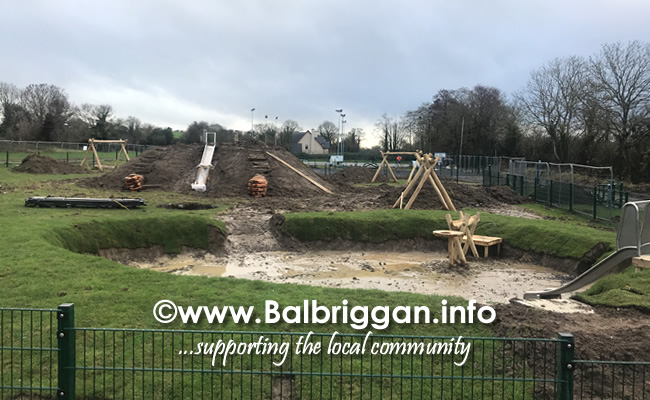 glebe park balrothery progress 02dec18_3