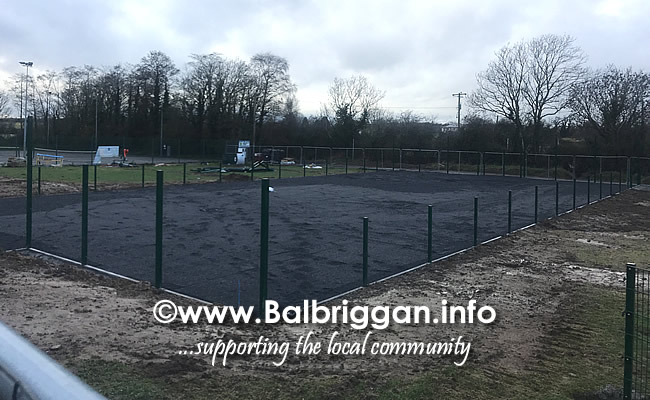 glebe park balrothery progress 02dec18_6