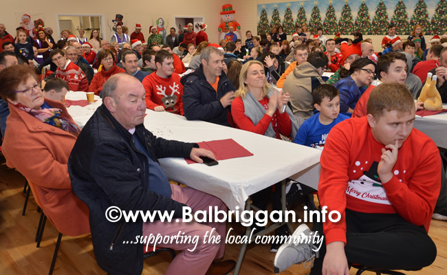 remember us christmas party in their new base in balbriggan 15dec18_10