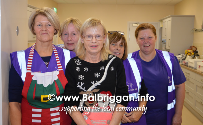 remember us christmas party in their new base in balbriggan 15dec18_11