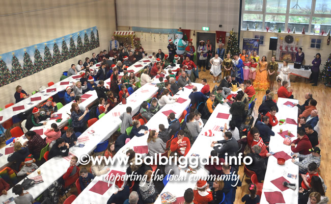 remember us christmas party in their new base in balbriggan 15dec18_12