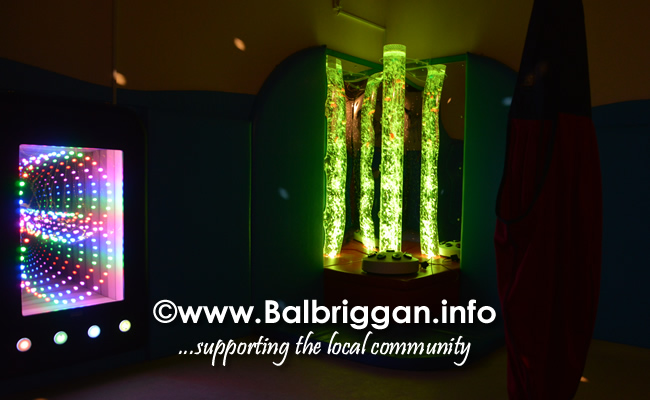 remember us christmas party in their new base in balbriggan 15dec18_13