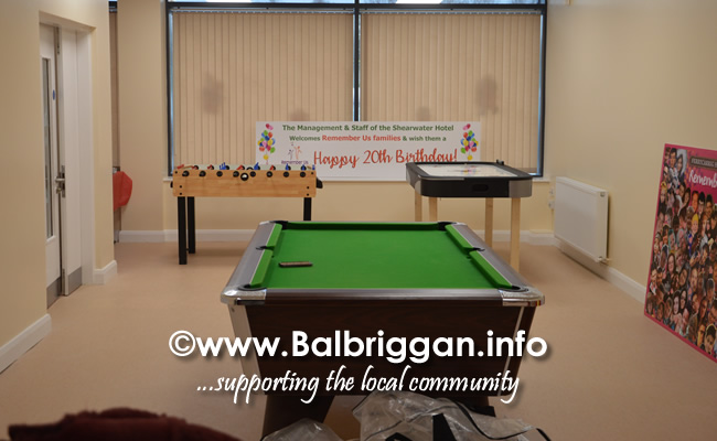 remember us christmas party in their new base in balbriggan 15dec18_18
