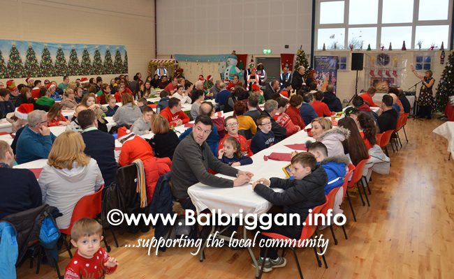 remember us christmas party in their new base in balbriggan 15dec18_4