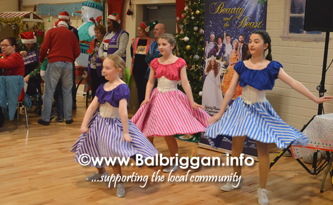 remember us christmas party in their new base in balbriggan 15dec18_7