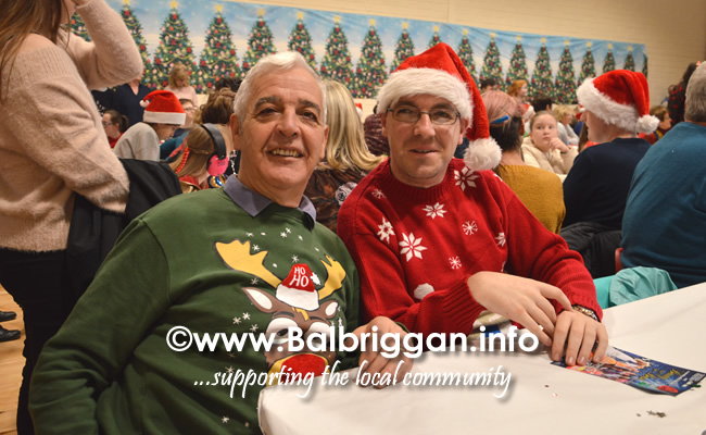 remember us christmas party in their new base in balbriggan 15dec18_8