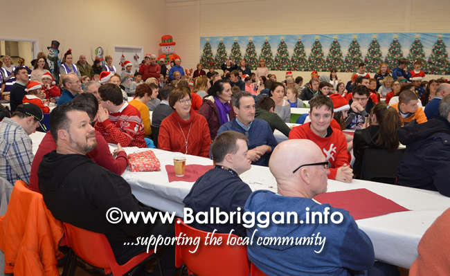 remember us christmas party in their new base in balbriggan 15dec18_9