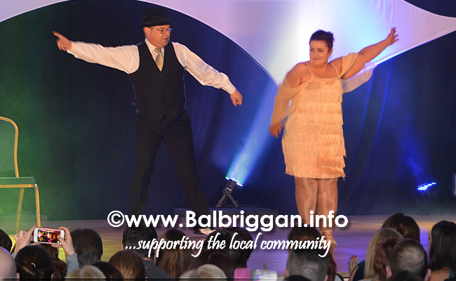 strictly o'dwyers dancing balbriggan 28dec18_10