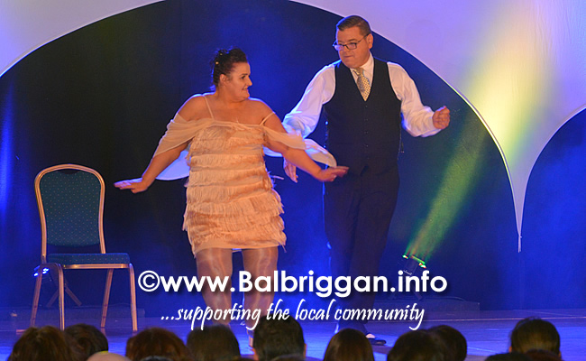 strictly o'dwyers dancing balbriggan 28dec18_12