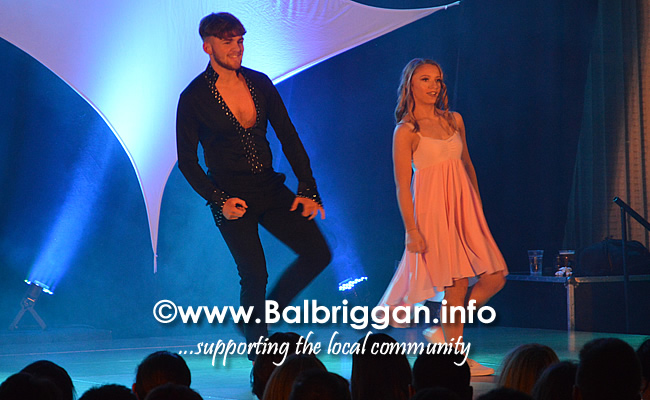 strictly o'dwyers dancing balbriggan 28dec18_13