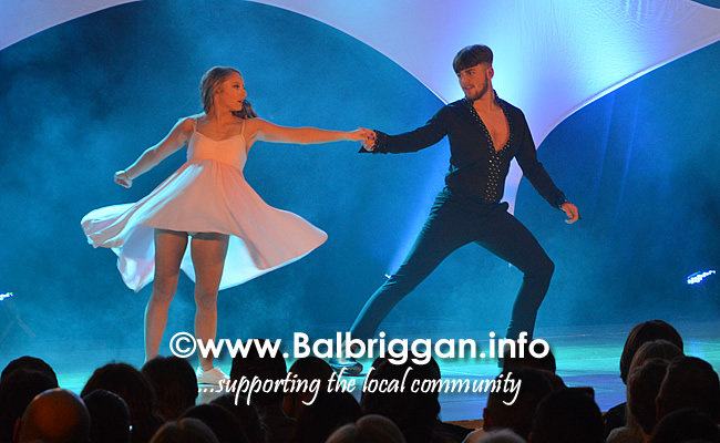 strictly o'dwyers dancing balbriggan 28dec18_14