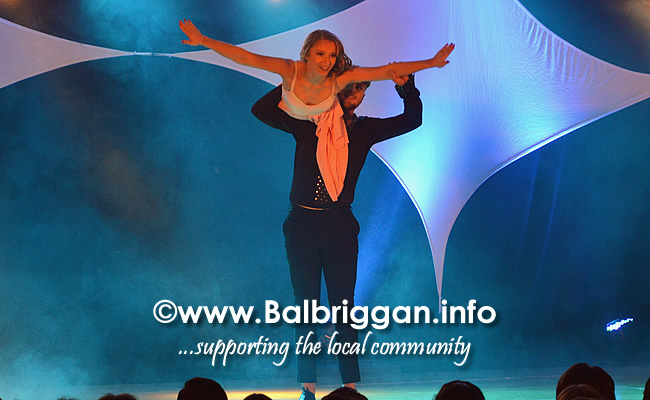 strictly o'dwyers dancing balbriggan 28dec18_15