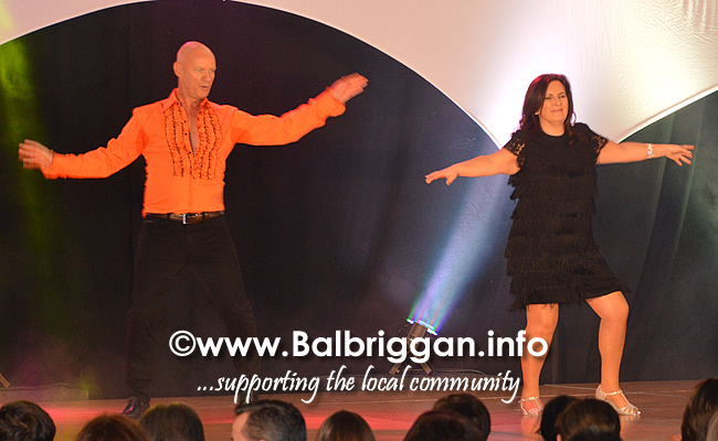 strictly o'dwyers dancing balbriggan 28dec18_16