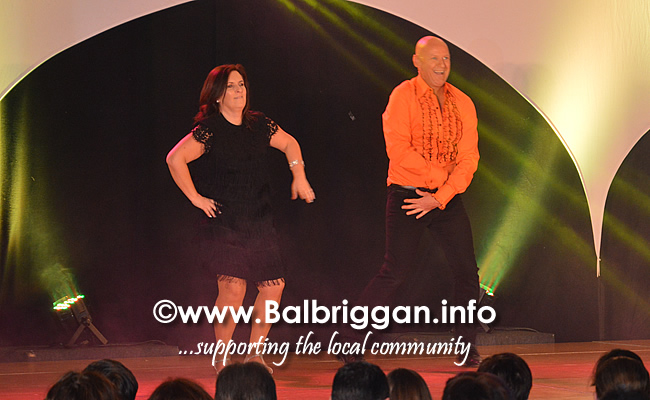 strictly o'dwyers dancing balbriggan 28dec18_17