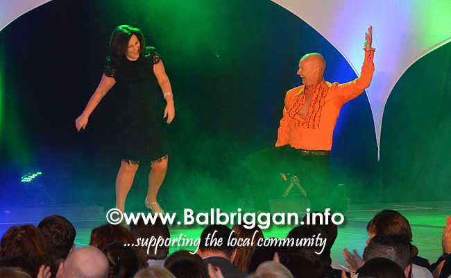 strictly o'dwyers dancing balbriggan 28dec18_18