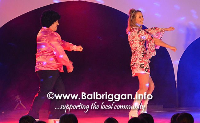 strictly o'dwyers dancing balbriggan 28dec18_19