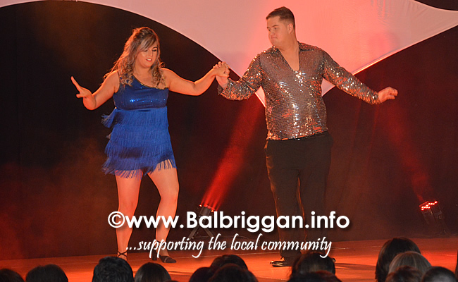 strictly o'dwyers dancing balbriggan 28dec18_22