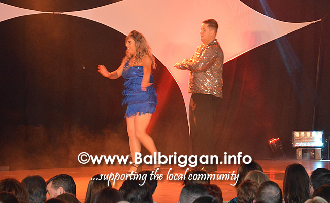 strictly o'dwyers dancing balbriggan 28dec18_23