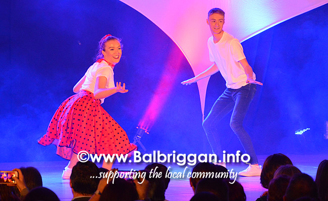 strictly o'dwyers dancing balbriggan 28dec18_25